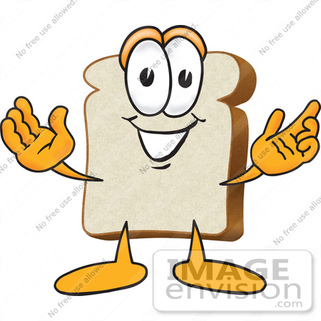 bread clip art | Clipart Panda - Free Clipart Images