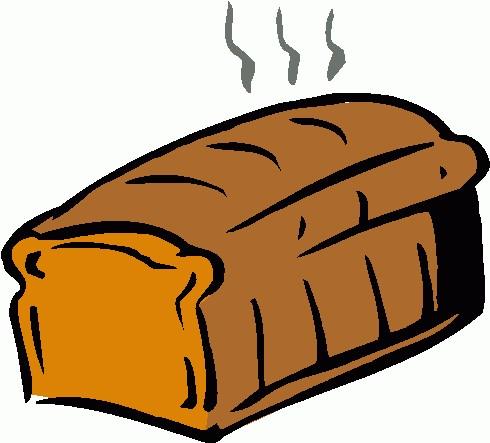 bread clipart clip art clipart panda free clipart images rh clipartpanda com clip art breakfast images clip art bread loaf