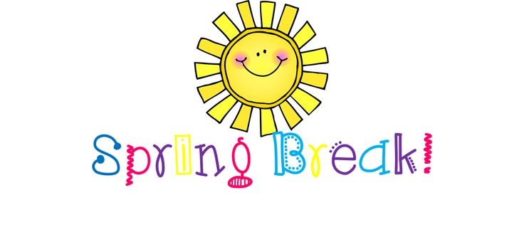 spring break clip art clip clipart panda free clipart images rh clipartpanda com spring break animated clipart spring break clipart for teachers