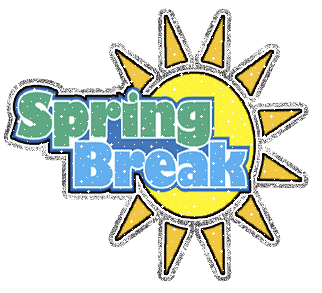15 spring break clip art clipart panda free clipart images rh clipartpanda com happy spring break clip art spring break clip art 2017