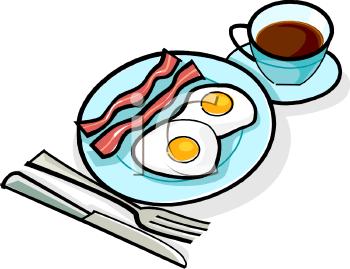 breakfast%20clipart