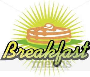 breakfast clipart clipart panda free clipart images rh clipartpanda com pancake breakfast clipart free breakfast at tiffany's clipart free