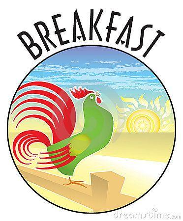 breakfast clipart free clipart panda free clipart images rh clipartpanda com breakfast clip art borders breakfast clip art pictures