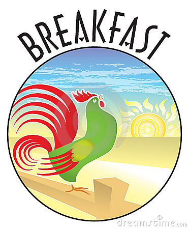 breakfast clipart free clipart panda free clipart images rh clipartpanda com breakfast clip art pictures breakfast clipart for free
