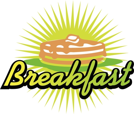 breakfast clipart free clipart panda free clipart images rh clipartpanda com breakfast clipart free breakfast clipart for free