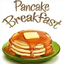 breakfast clipart free clipart panda free clipart images rh clipartpanda com men's breakfast free clipart men's breakfast free clipart