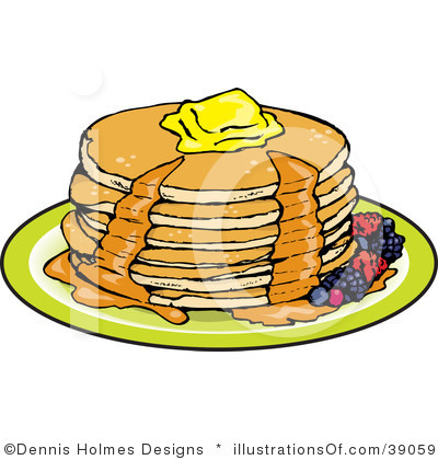 breakfast clipart free clipart panda free clipart images rh clipartpanda com breakfast sandwich clipart free eat breakfast clipart free