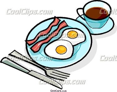 breakfast%20eggs%20clipart