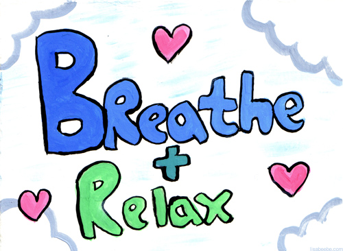 breathe and relax clipart clipart panda free clipart images rh clipartpanda com relax logo clipart relax clipart free