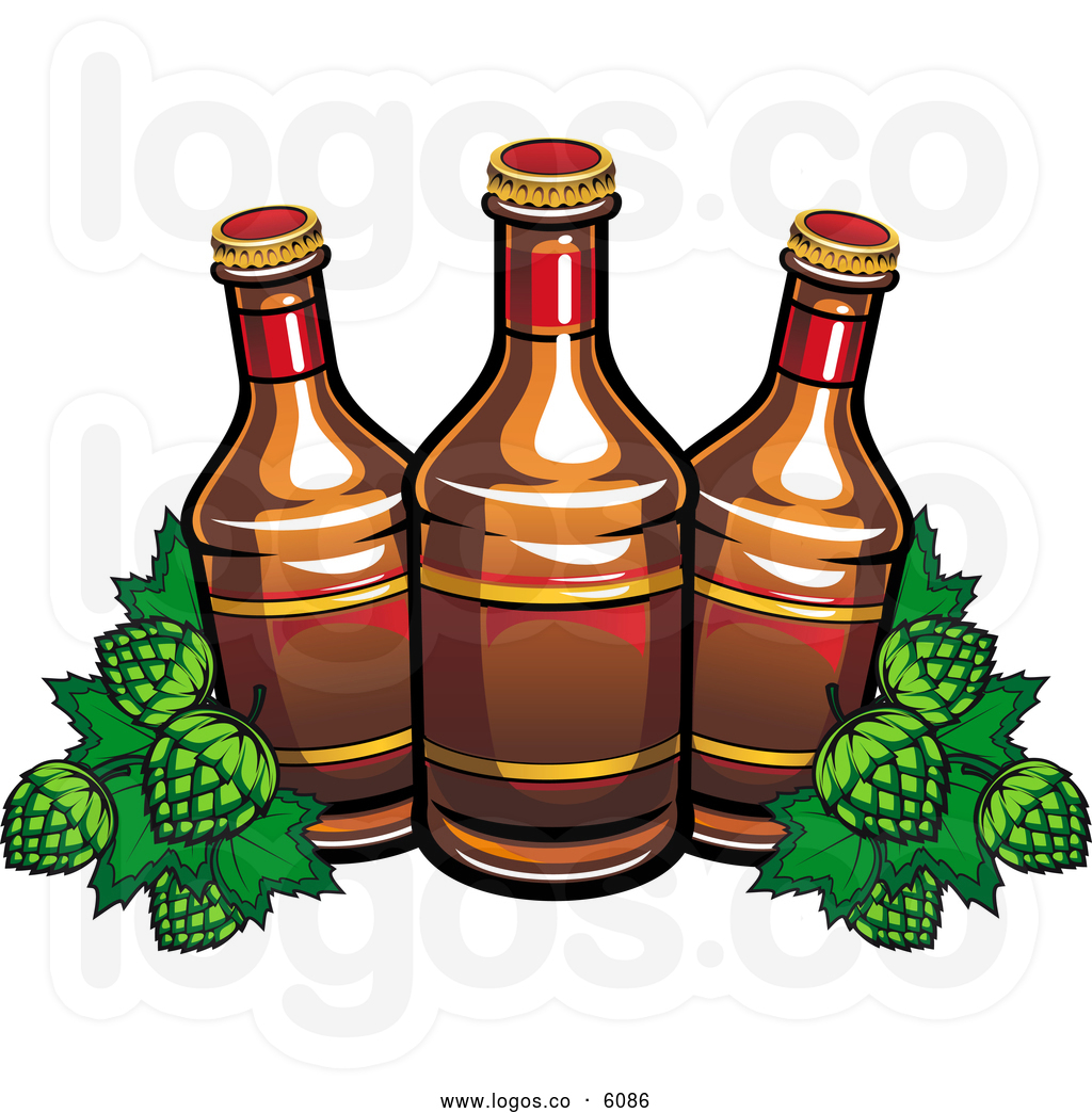 free clipart beer labels - photo #27