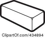 Brick Clipart | Clipart Panda - Free Clipart Images