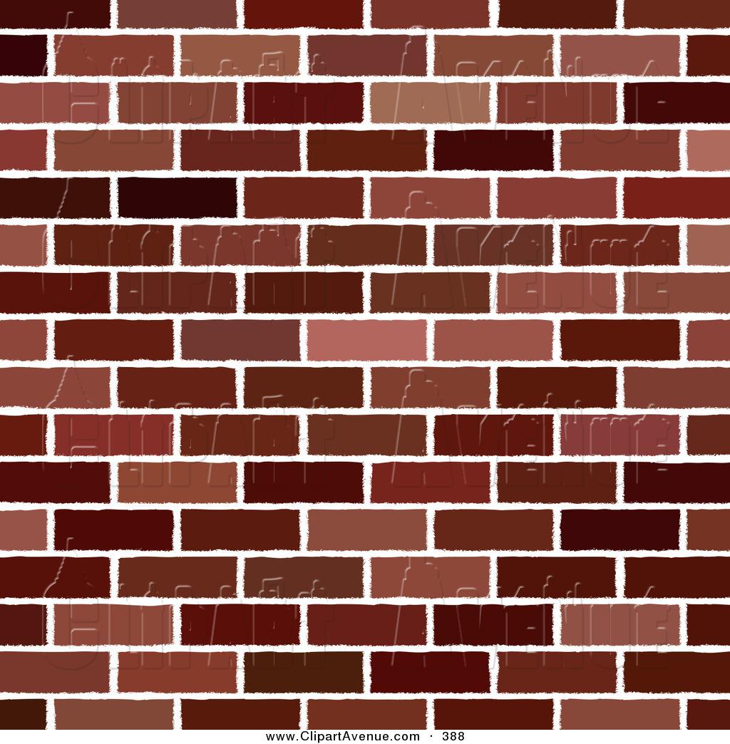 Brick Clip Art Free | Clipart Panda - Free Clipart Images