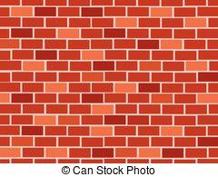 Brick Wall Clip Art