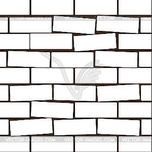 brick clip art clipart panda free clipart images rh clipartpanda com brick clipart black and white clipart brick vector