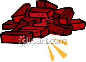 brick%20fireplace%20clipart