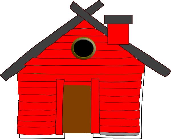 Brick House Clipart | Clipart Panda - Free Clipart Images