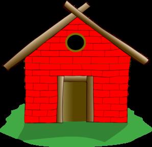brick house clipart clipart panda free clipart images rh clipartpanda com Straw House Clip Art brick house clipart