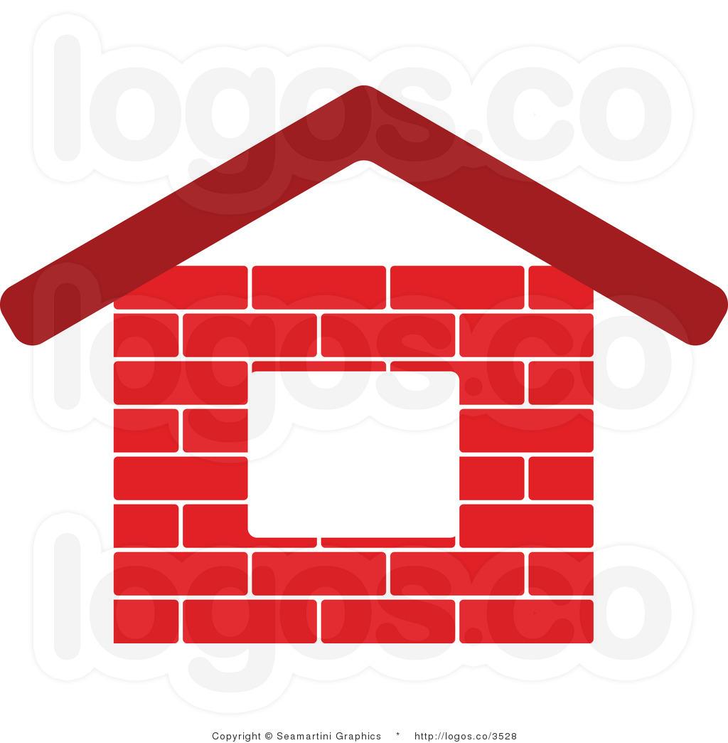 brick house clipart clipart panda free clipart images rh clipartpanda com Stick House Clip Art brick house clip art png