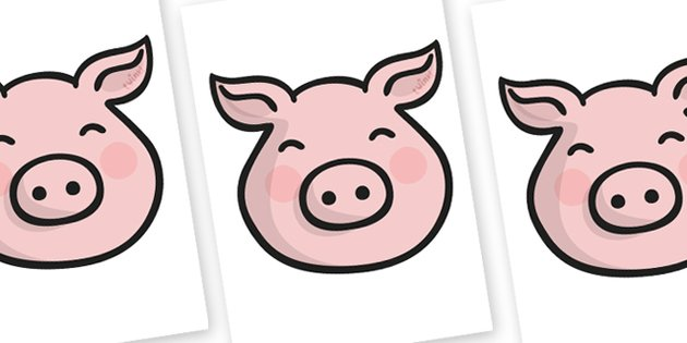 brick-house-three-little-pigs-T-T-514-The-Three-Little-Pigs-Role-Play ...