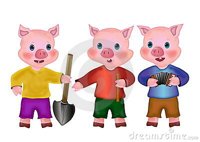 brick-house-three-little-pigs-three-little-pigs-15141088.jpg