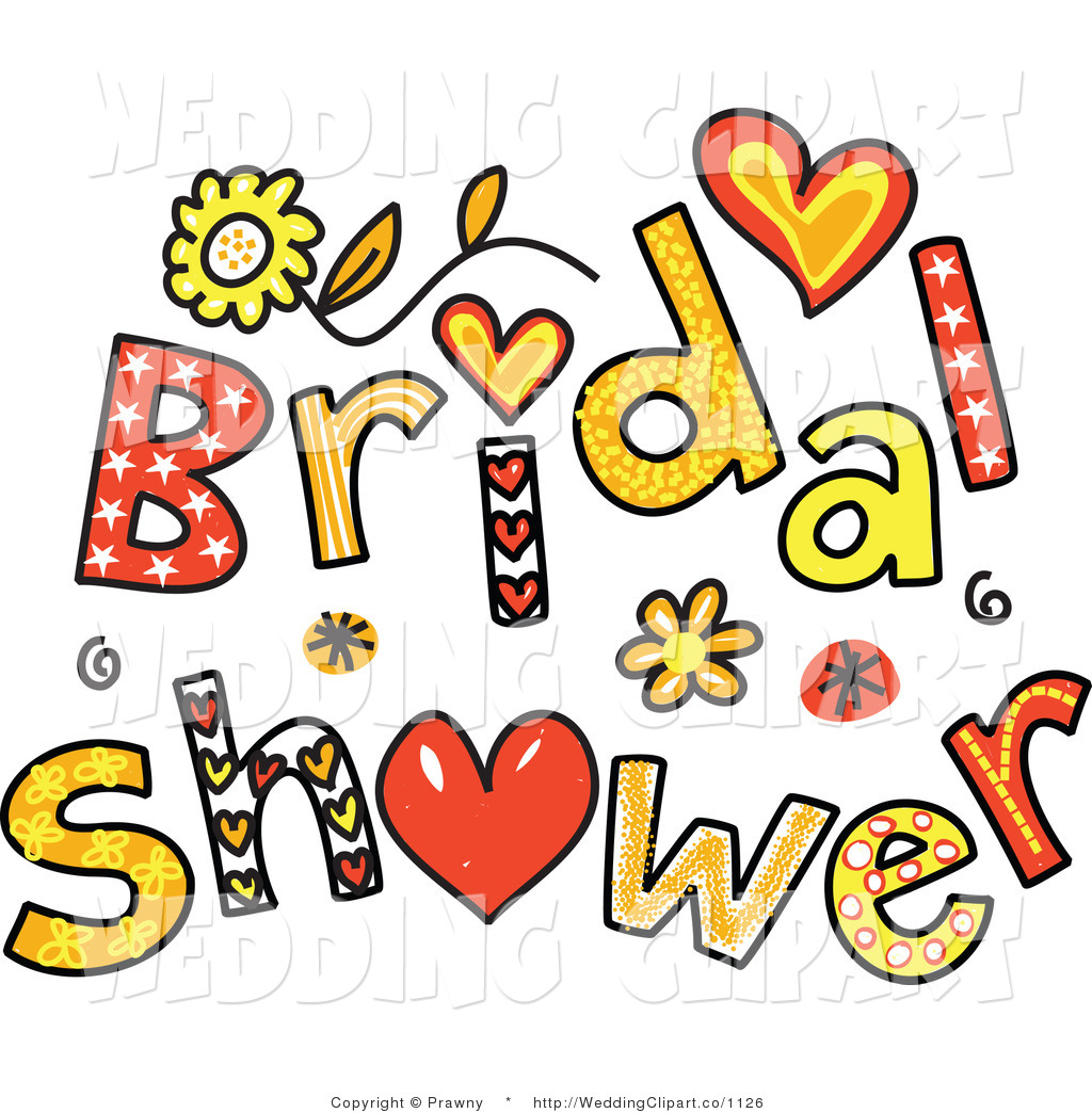 clipart of bridal shower clipart panda free clipart images rh clipartpanda com bridal shower clip art for invitations bridal shower clip art free