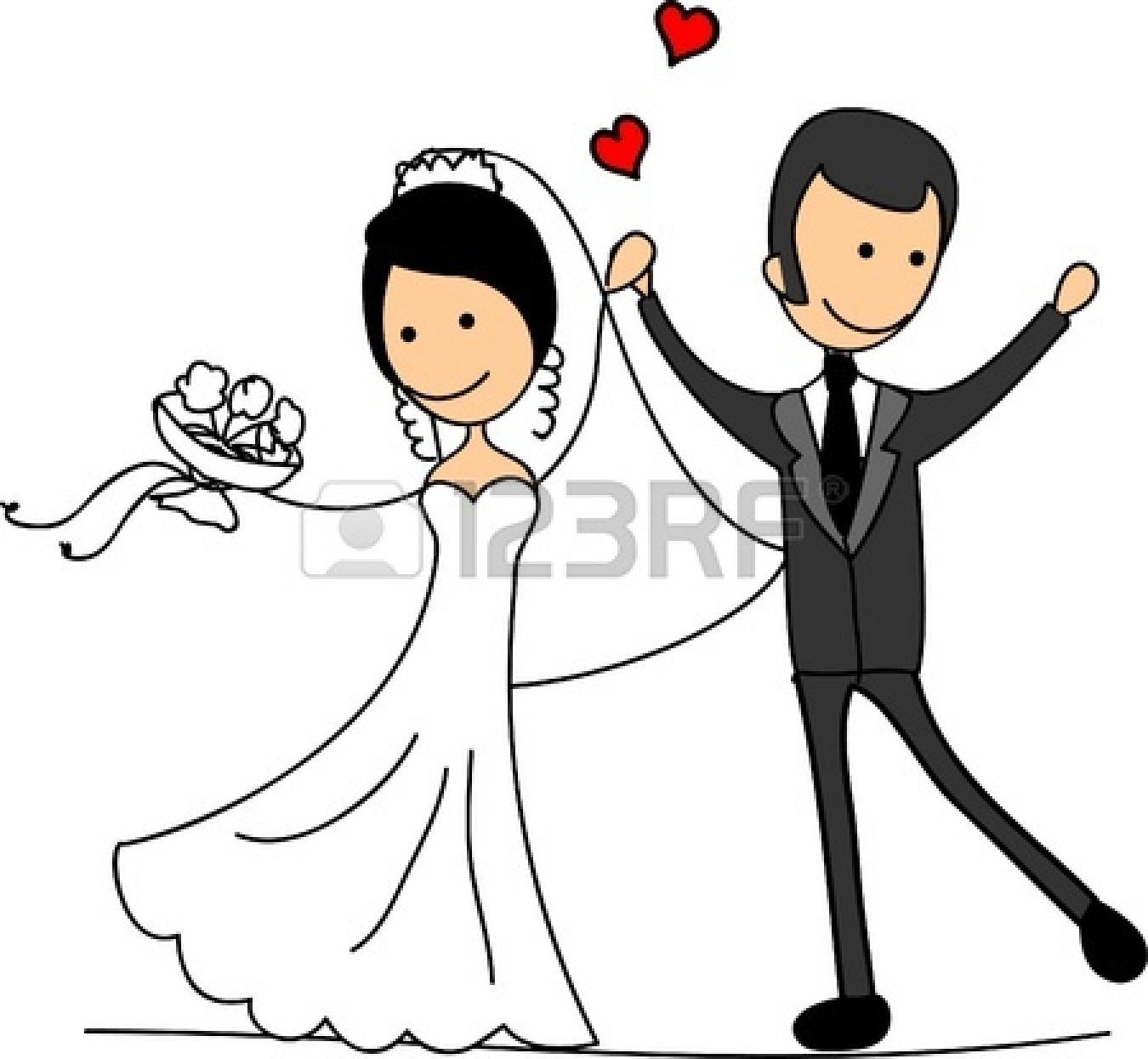 bride and groom clipart black and white clipart panda bride and groom clipart silhouette bride and groom clipart silhouette