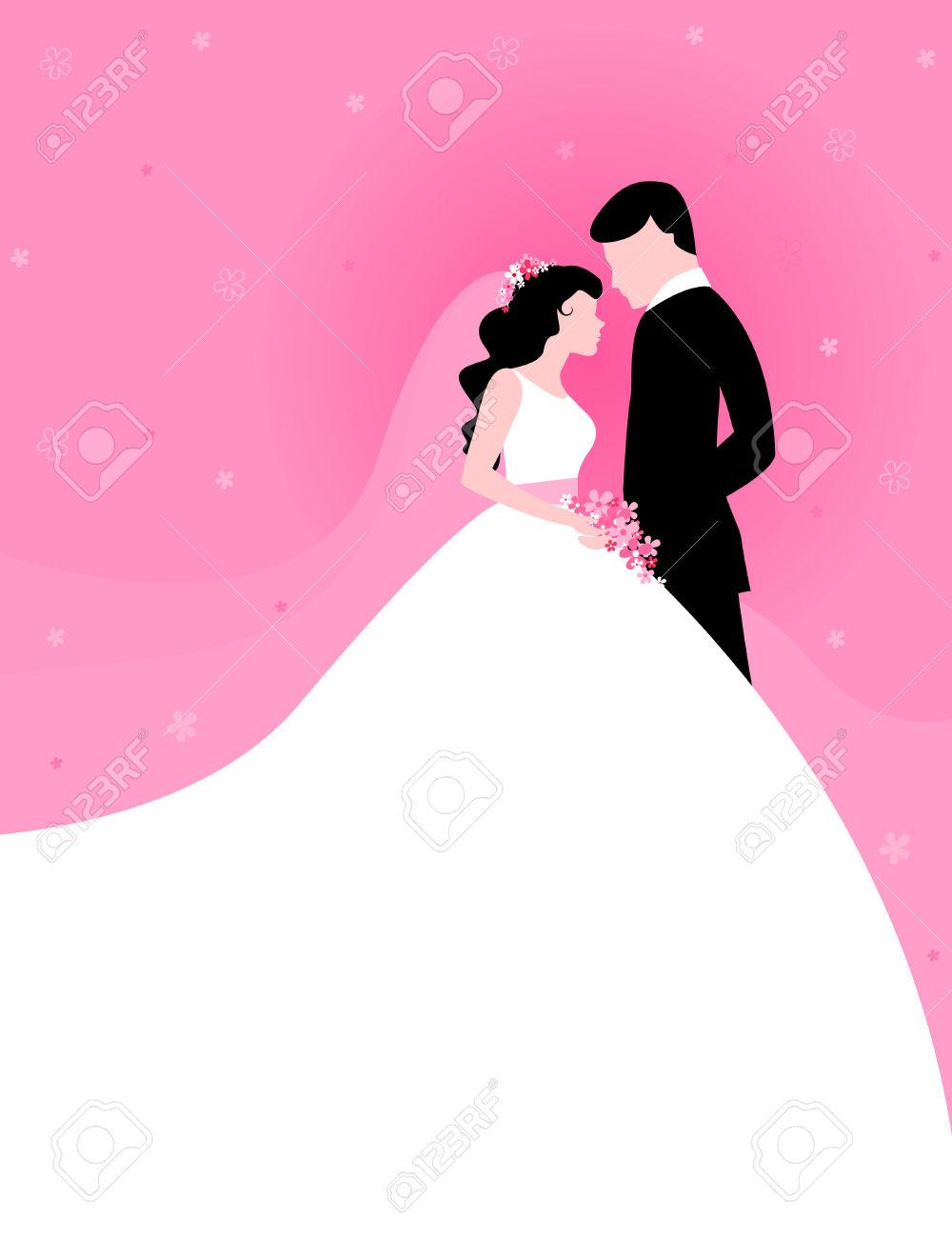 Bridal Clip Art Images | Clipart Panda - Free Clipart Images