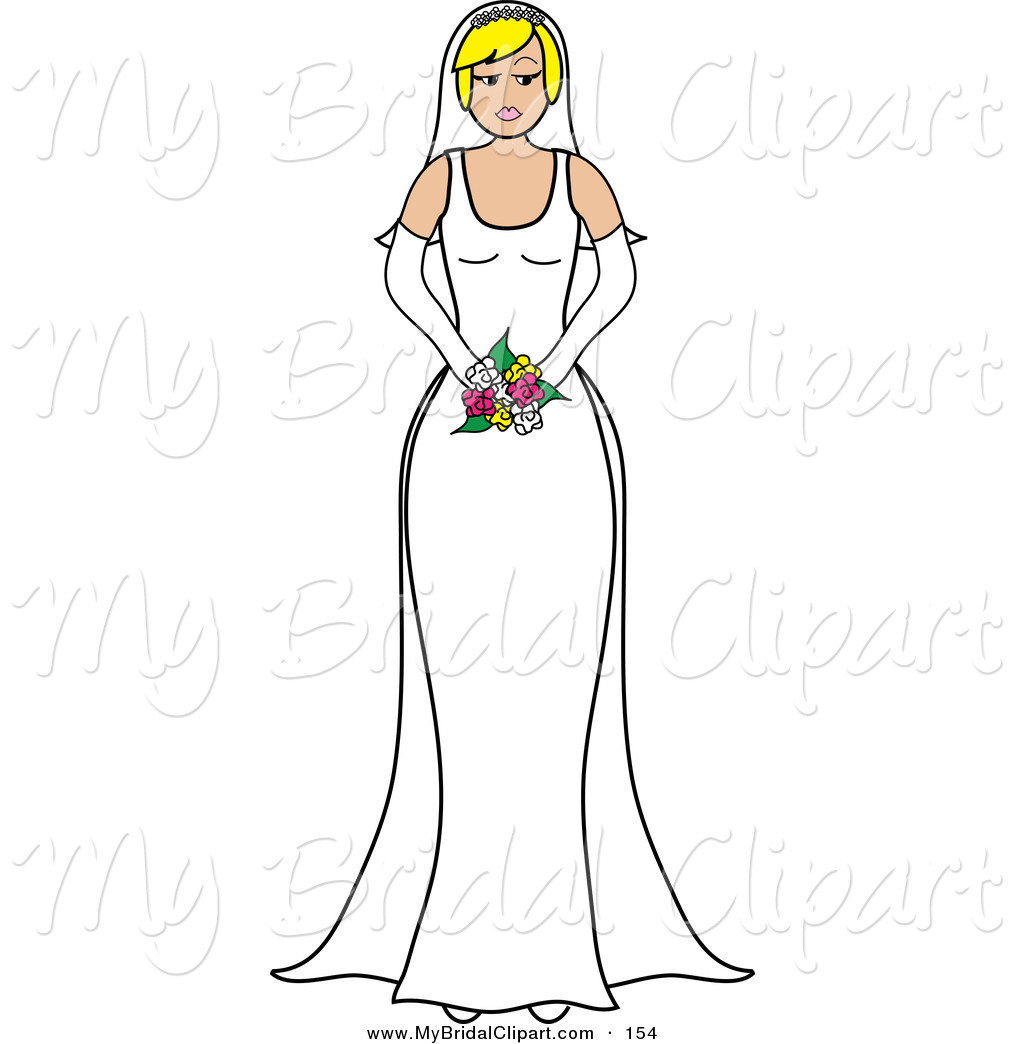 Bride Clipart Free | Clipart Panda - Free Clipart Images