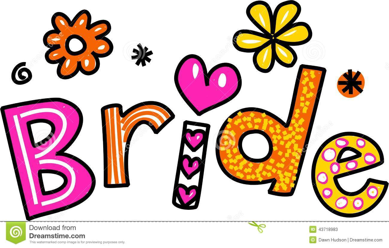 bride clipart free clipart panda free clipart images rh clipartpanda com bridal clipart free bride clipart free