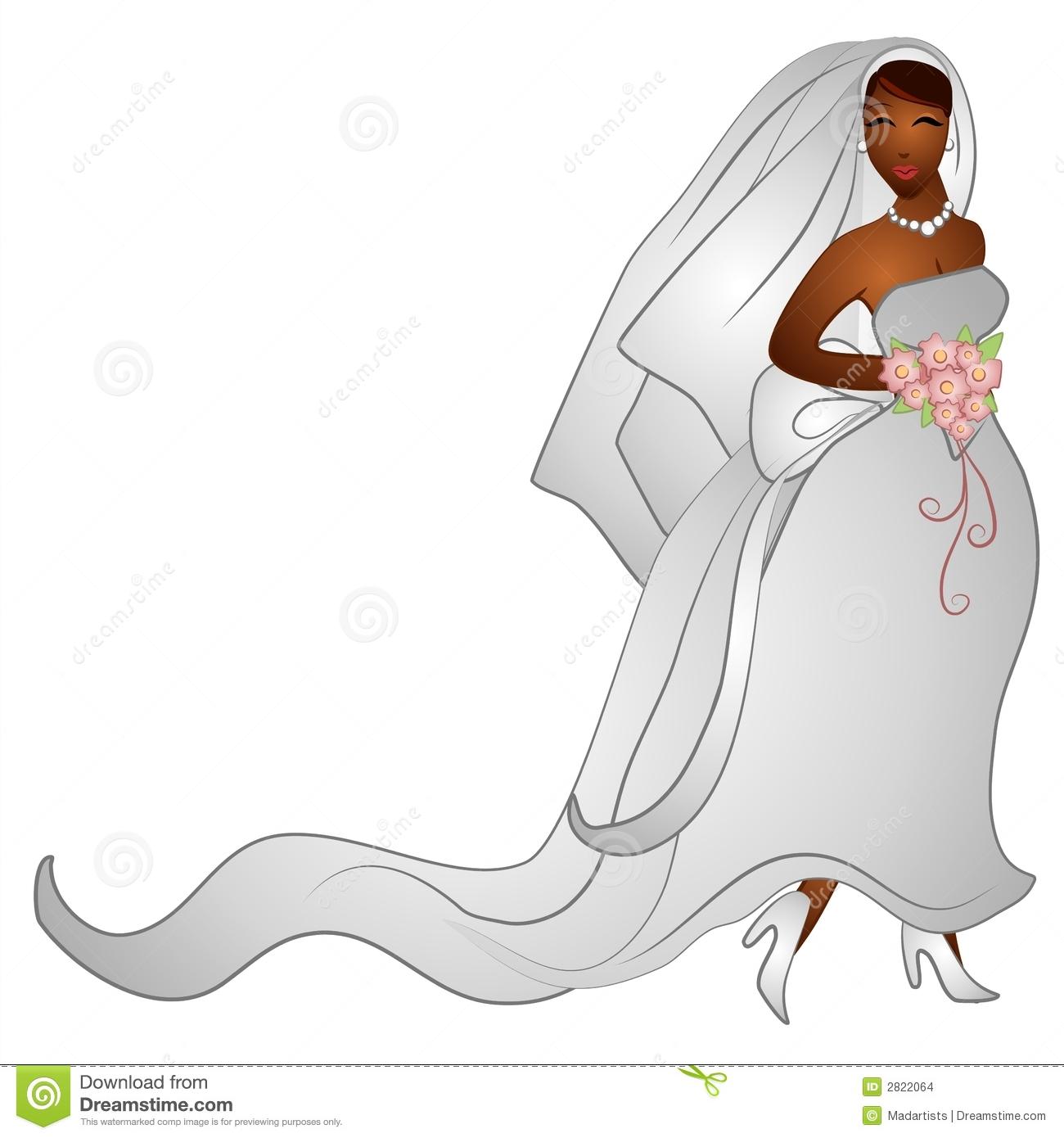 bride20clipart