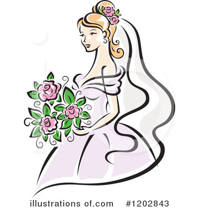 bride clipart free clipart panda free clipart images rh clipartpanda com free bride clipart silhouette bride clipart free download