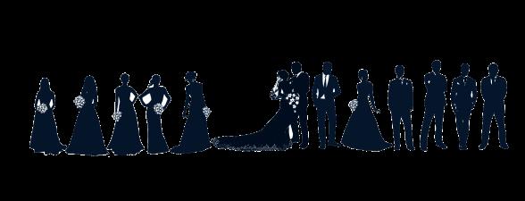 Dress clipart bridesmaid dress, Dress bridesmaid dress Transparent FREE for  download on WebStockReview 2020