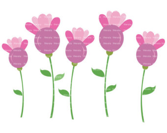 bridesmaid%20clipart