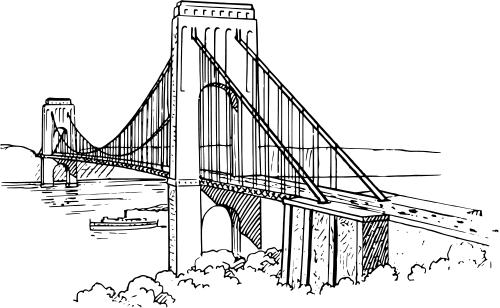 bridges clip art free clipart panda free clipart images rh clipartpanda com bridge clipart png bridge clipart images