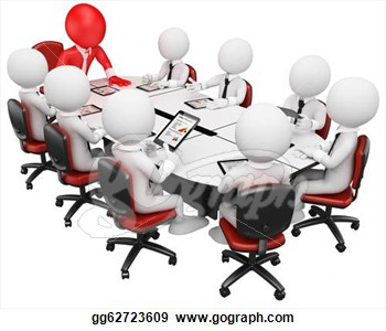 Briefing Clip Art   Clipart Panda - Free Clipart Images