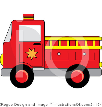 fire truck clipart clipart panda free clipart images rh clipartpanda com clipart pictures of fire engine clipart fire engine free