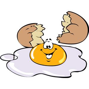 broken egg clipart clipart panda free clipart images rh clipartpanda com Good Egg Clip Art Egg Clip Art Black and White