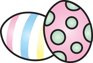 Broken Egg Clipart Clipart Panda Free Clipart Images