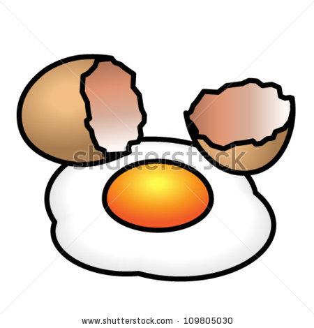 broken egg clipart clipart panda free clipart images rh clipartpanda com Good Egg Clip Art Funny Egg Clip Art