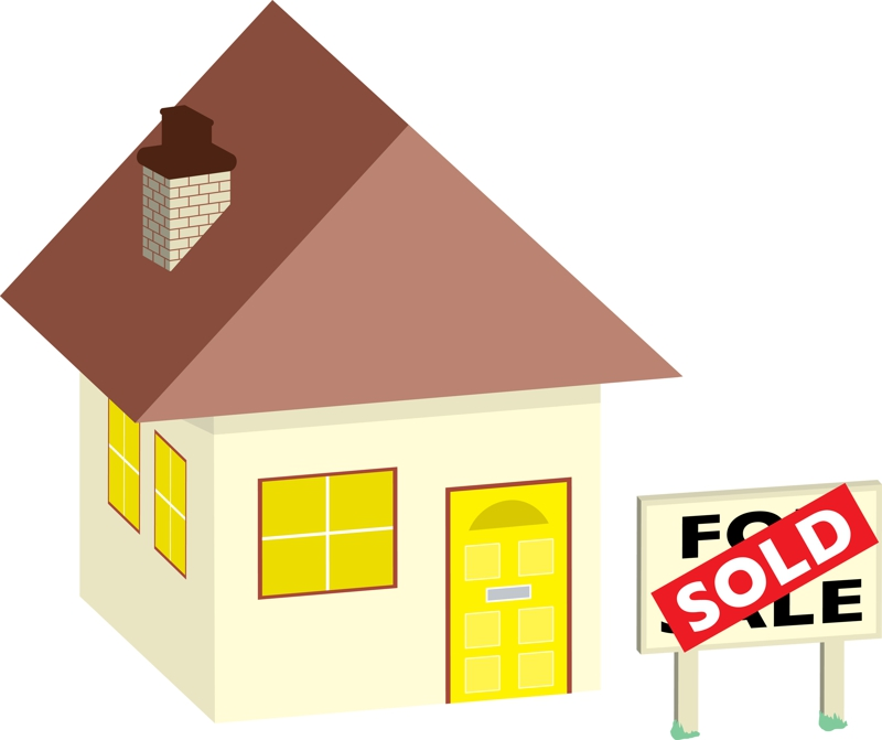 house for sale in Long Beach,: www.clipartpanda.com/categories/brokerage-20clipart