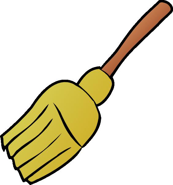 broom-clipart-free-vector-broom-clip-art_116051_Broom_clip_art_hight ...