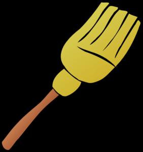 broom%20clipart