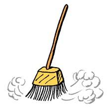 broom clip art clipart panda free clipart images rh clipartpanda com bedroom clipart broom clipart png