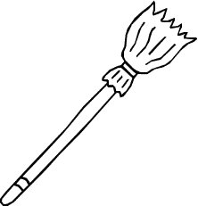 broomstick%20clipart