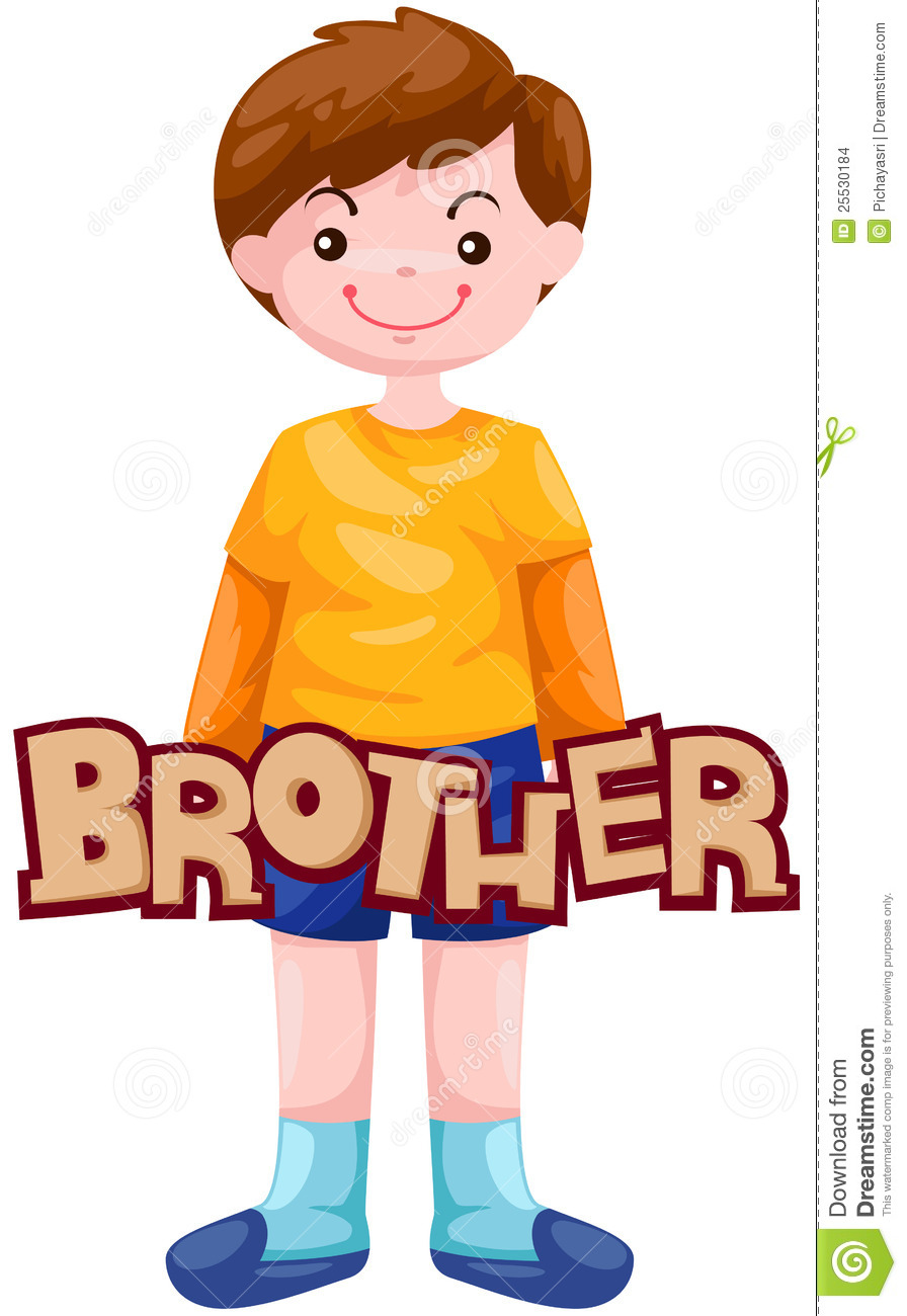 brother clipart clipart panda free clipart images