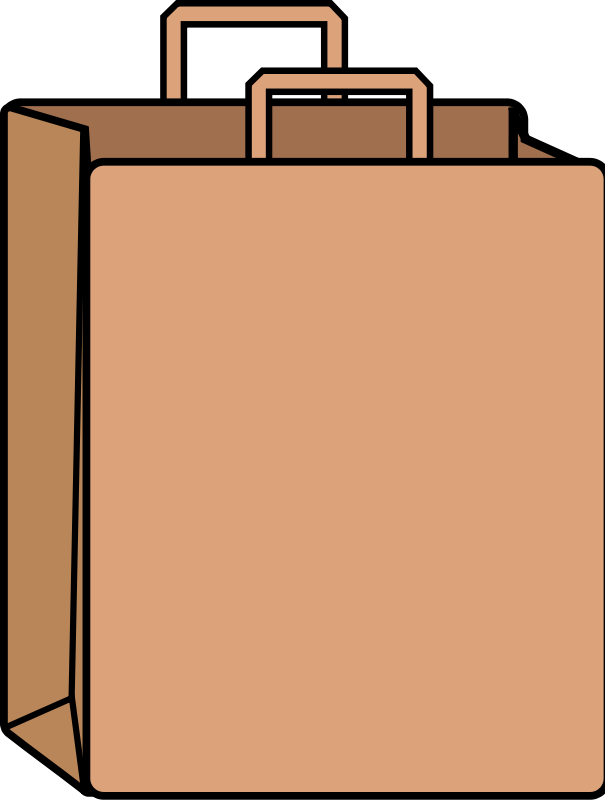 brown%20clipart