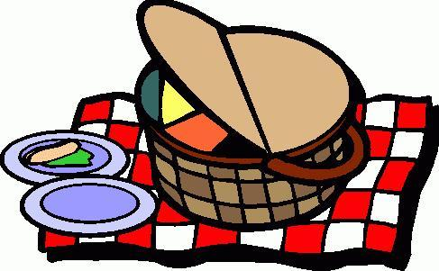 Clip Art Picnic Basket Clip Art picnic basket clip art clipart panda free images