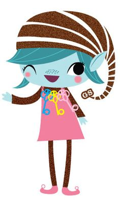 brownie%20clipart
