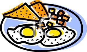 Clip Art Brunch Clipart brunch clipart panda free images