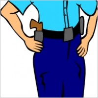 Female Police Officer Clipart | Clipart Panda - Free ...Police Woman Clip Art Free